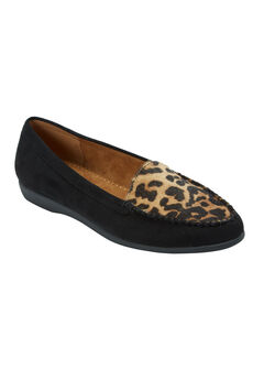 The Joanna Flat by Comfortview®,