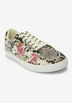 2343171533d Wide Width Shoes for Women | Full Beauty
