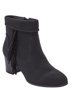 b9756d917d1 Cheap Wide Width Boots for Women | Full Beauty