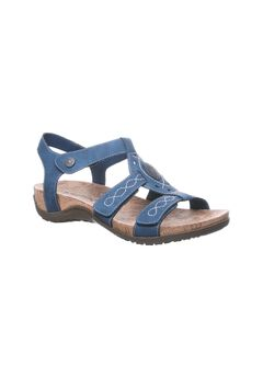 Ridley Sandals by Bearpaw,