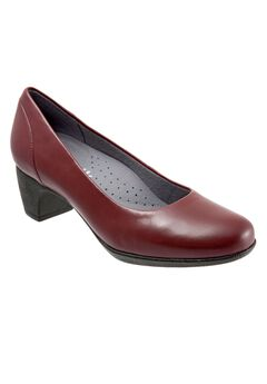 Imperial II Pumps by SoftWalk®,
