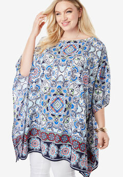 da899afb1d949b Cheap Plus Size Clothing for Women | Full Beauty