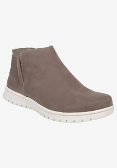 Shea Bootie by Ryka®,