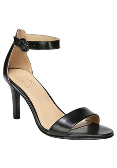 Kinsley Sandal by Naturalizer®,