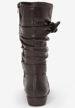 Wide Width Shoes for Women   Fullbeauty