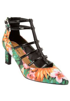 The Sima Pump by Comfortview®,