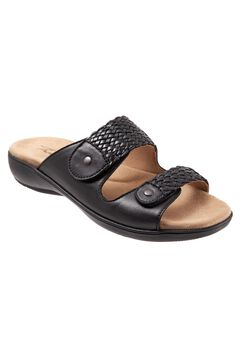 Terri Sandals by Trotters,