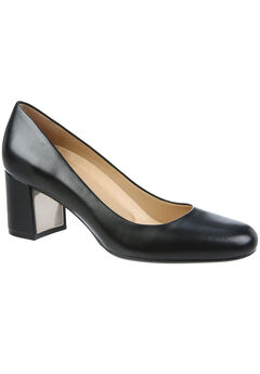Whitney Pumps by Naturalizer®,