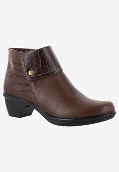 Jayden Bootie by Easy Street,