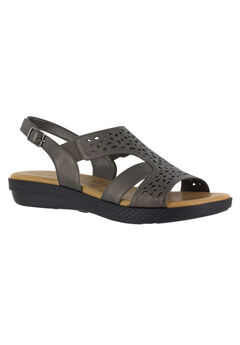 Bolt Sandals by Easy Street®,