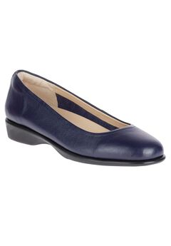Tabee Paradise Flats by Hush Puppies®,