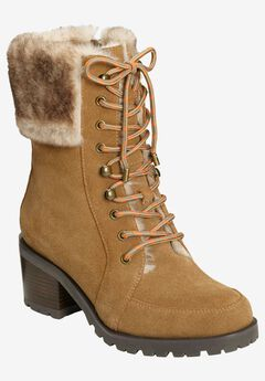 Get Going Boot by Aerosoles®,