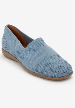 d20eb5f7ee63a Wide Width Shoes for Women | Full Beauty