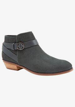 Raven Bootie by Softwalk®,