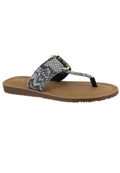 Jan-Italy Sandal by Bella Vita,