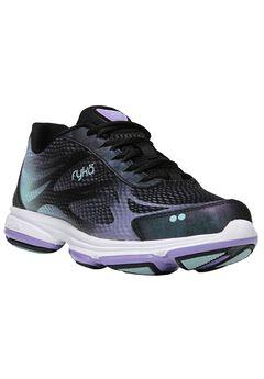 Devotion Plus 2 Sneakers by Ryka®,