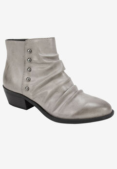 Declan Bootie by White Mountain,