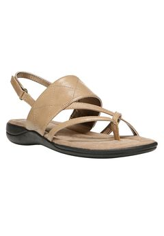 Eclipse Sandals by LifeStride,