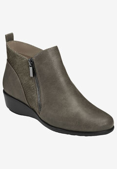 All The Way Bootie by Aerosoles®,