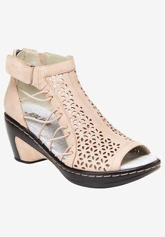 Nelly Sandals by JBU®,