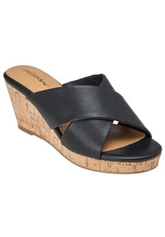 Willow Sandals by Comfortview®,