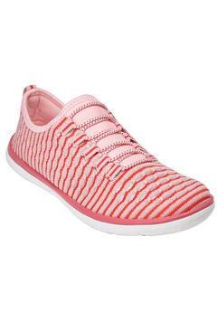 The Ariya Sneaker ,
