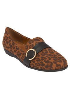 The Diana Flat by Comfortview®,