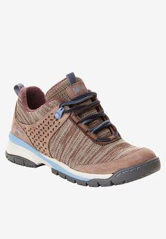 Zora Sneaker by Jambu®,