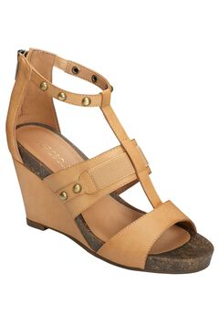 Watermark Sandals by Aerosoles®,