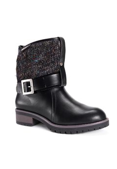 Mylie Boot by Muk Luks®,
