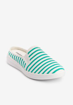 The Camellia Sneaker ,