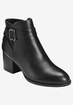 Maggie Bootie by Aerosoles®,
