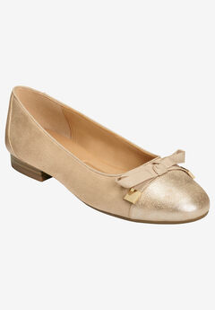 Handout Flats by A2 by Aerosoles®,