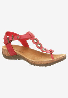 Jean Sandal by BEARPAW®,