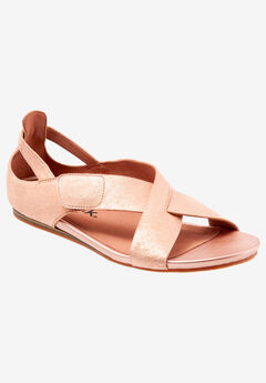 Camilla Sandal by Softwalk®,