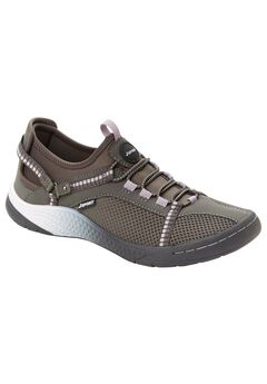 Tahoe Encore Sneakers by JSport®,