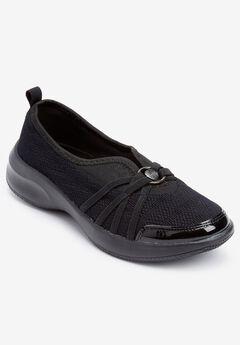 Greer Athletic Sneakers by Comfortview®,
