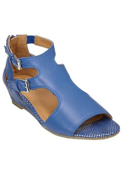 Kaydence Sandals by Comfortview®,