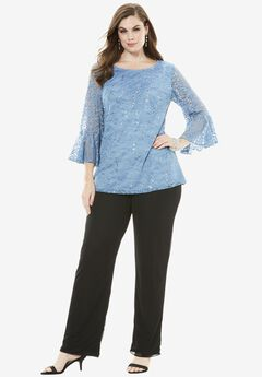 155136032564 Cheap Plus Size Suits & Sets for Women   Full Beauty