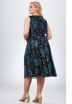 8c58c95923 Plus Size Special Occasion Dresses