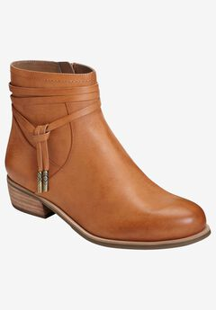 West River Booties by Aerosoles®,
