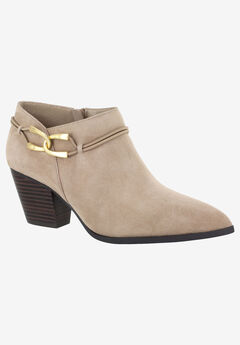 Esme Bootie by Bella Vita®,