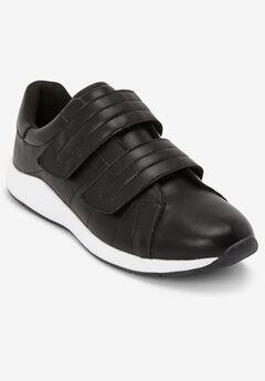 The Mavis Sneaker by Comfortview®,