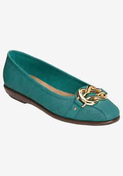 Better Luck Flats by A2 by Aerosoles®,