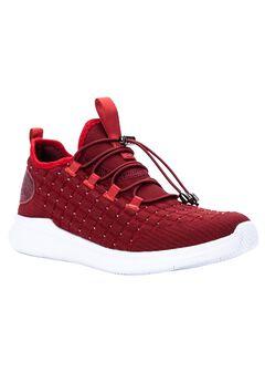 Travelbound Walking Shoe Sneaker by Propet,