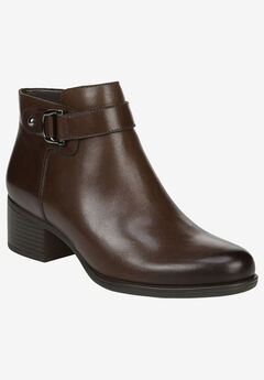 Drewe Bootie by Naturalizer®,