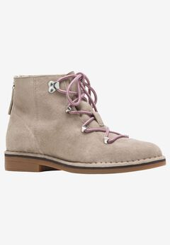 Catelyn Hiker Boot by Hush Puppies,