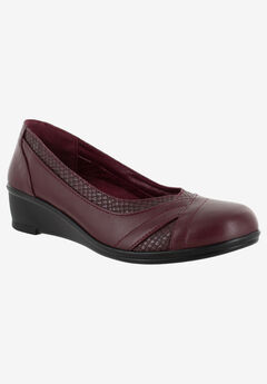 Dena Slip-On by Easy Street,