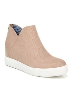 Madison Hi Sneaker by Dr. Scholl's,