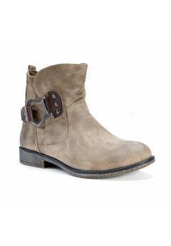 Hayden Boot by Muk Luks®,